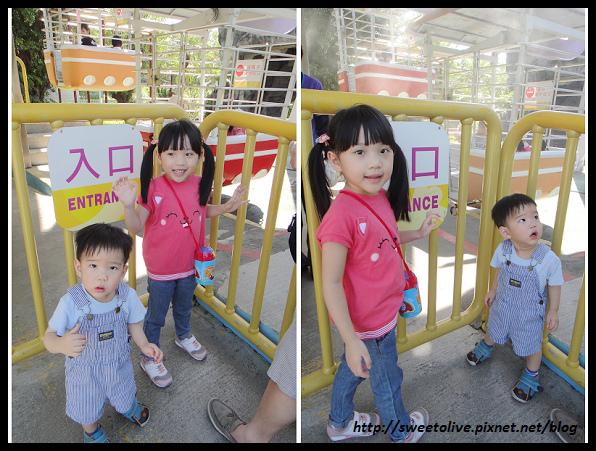 20130825 兒童樂園-5.jpg