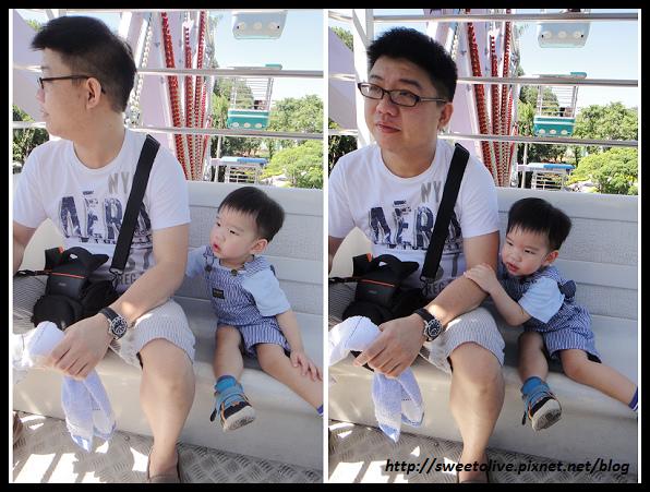 20130825 兒童樂園-6.jpg