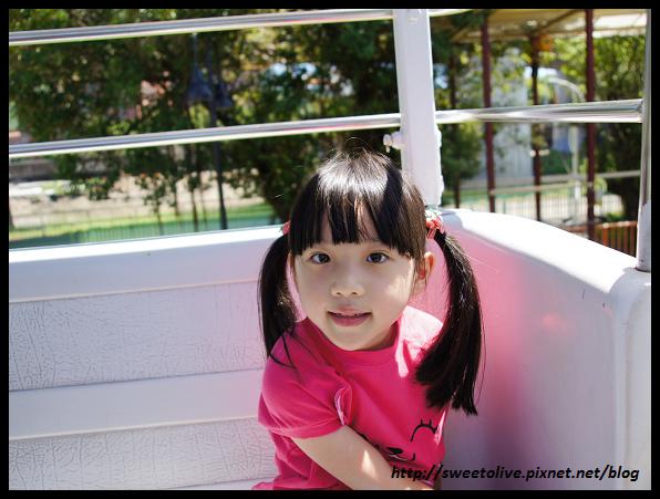 20130825 兒童樂園-7.jpg