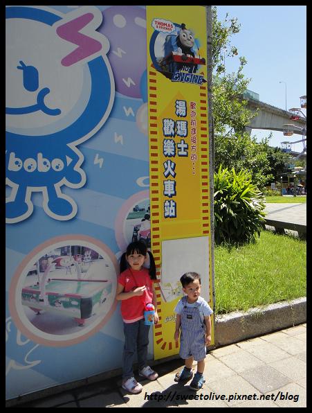 20130825 兒童樂園-9.jpg