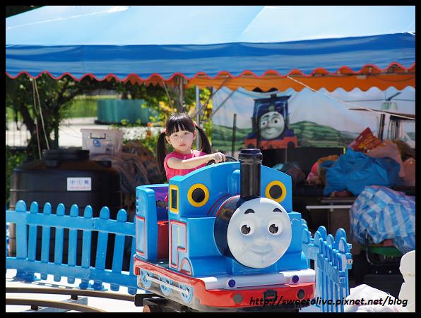 20130825 兒童樂園-11.jpg