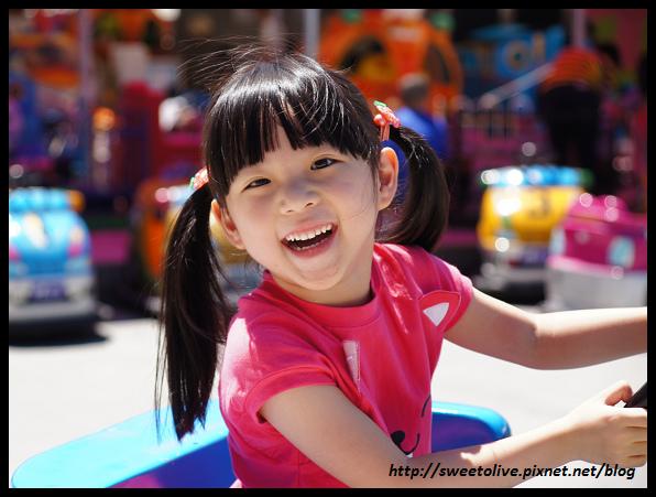 20130825 兒童樂園-12.jpg