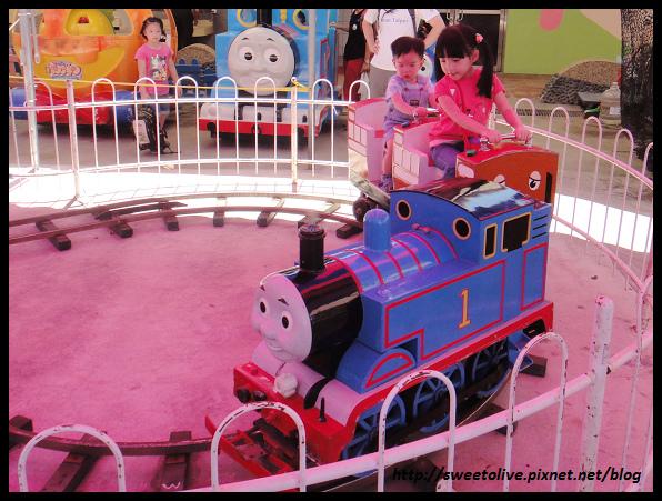 20130825 兒童樂園-13.jpg