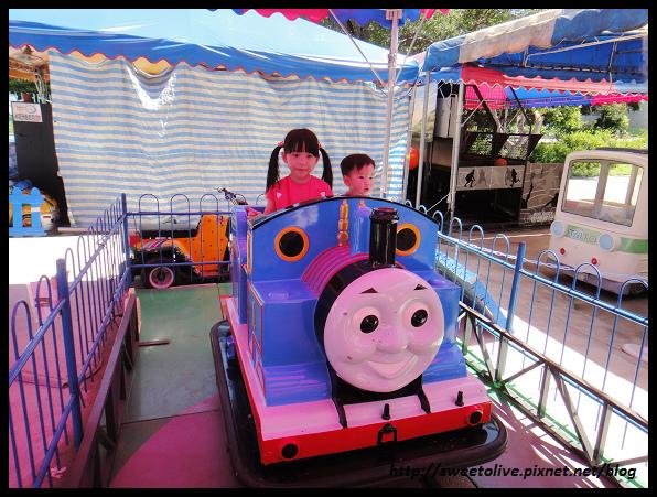 20130825 兒童樂園-14.jpg