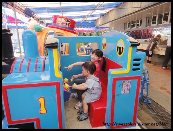20130825 兒童樂園-15.jpg