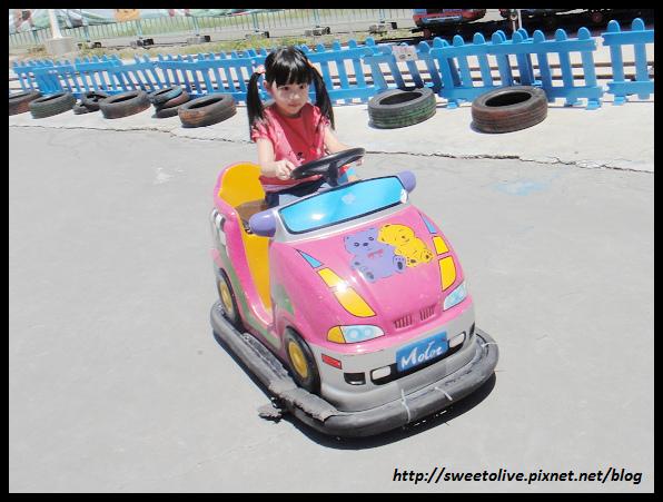 20130825 兒童樂園-17.jpg