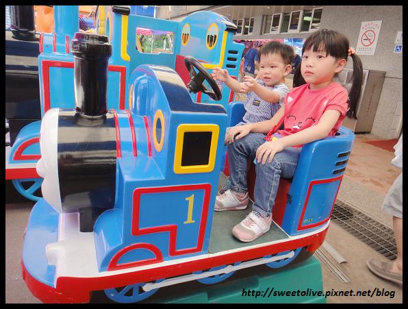 20130825 兒童樂園-16.jpg