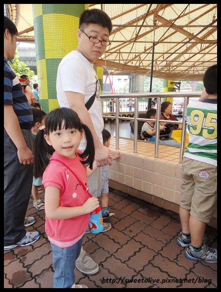 20130825 兒童樂園-20.jpg