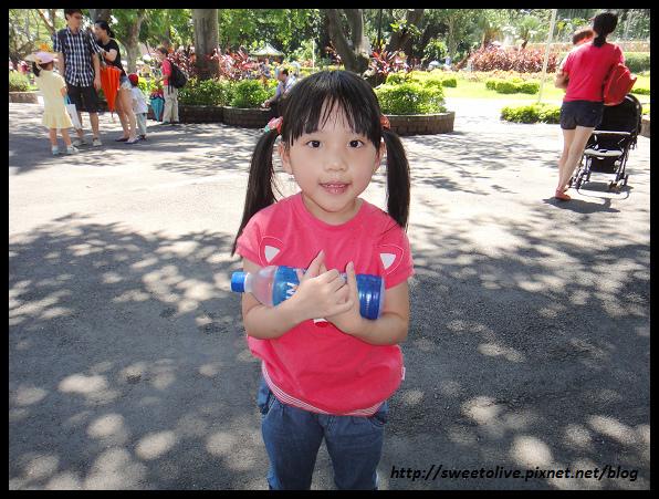 20130825 兒童樂園-23.jpg