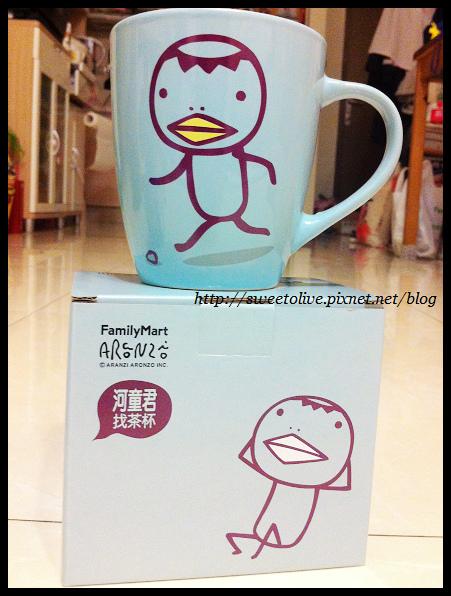 全家找茶杯-2.jpg