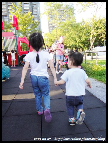 20130907 大安森林公園-7.jpg