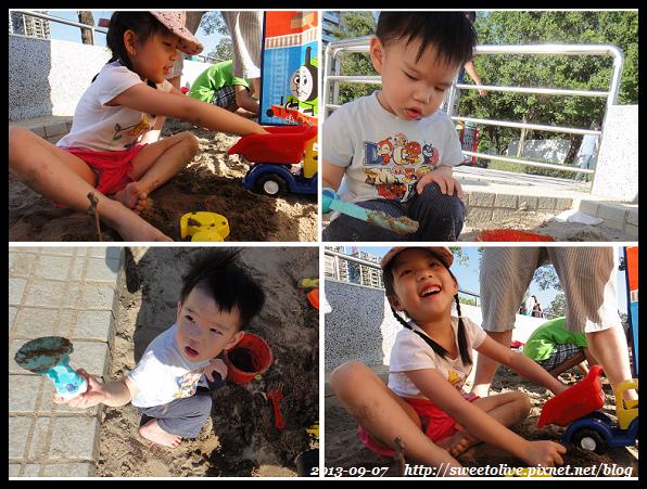 20130907 大安森林公園-6.jpg