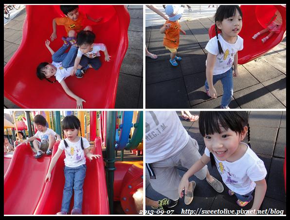 20130907 大安森林公園-8.jpg