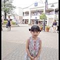 nEO_IMG_nEO_IMG_DSC00834