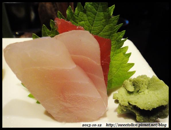 食記 王品藝奇ikki日本料理-11