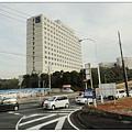 2013 WINTER TRIP IN TOKYO DAY 8-2.jpg