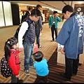 2013 WINTER TRIP IN TOKYO DAY 8- 15.jpg