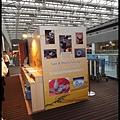 2013 WINTER TRIP IN TOKYO DAY 8- 16.jpg