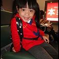 2013 WINTER TRIP IN TOKYO DAY 8- 21.jpg