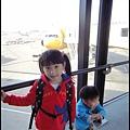 2013 WINTER TRIP IN TOKYO DAY 8- 24.jpg