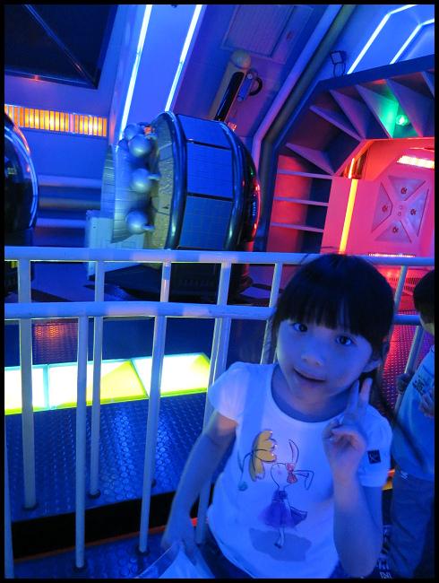 20140413 士林天文館-14