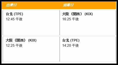 OSAKA JAPAN MAY 2014 DAY 1-01