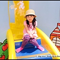 OSAKA JAPAN MAY 2014 DAY 1-02