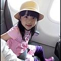 OSAKA JAPAN MAY 2014 DAY 1-06