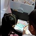 OSAKA JAPAN MAY 2014 DAY 1-08
