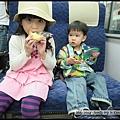 OSAKA JAPAN MAY 2014 DAY 1-12