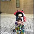 OSAKA JAPAN MAY 2014 DAY 1-14