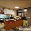OSAKA JAPAN MAY 2014 DAY 1-26