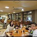 OSAKA JAPAN MAY 2014 DAY 1-28
