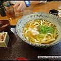 OSAKA JAPAN MAY 2014 DAY 1-29