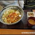 OSAKA JAPAN MAY 2014 DAY 1-30