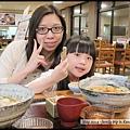 OSAKA JAPAN MAY 2014 DAY 1-32