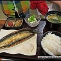 OSAKA JAPAN MAY 2014 DAY 1-33