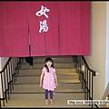 OSAKA JAPAN MAY 2014 DAY 1-35