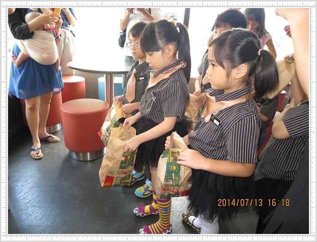 20140713 麥當勞小小經理-6
