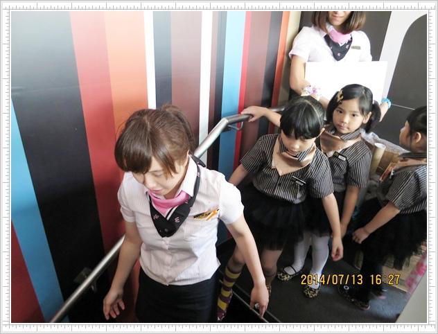 20140713 麥當勞小小經理-9