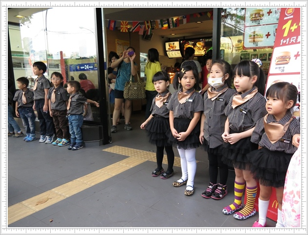 20140713 麥當勞小小經理-12