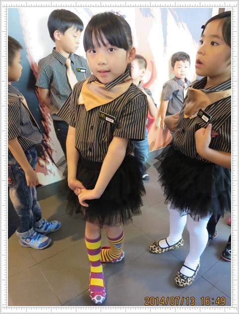 20140713 麥當勞小小經理-13