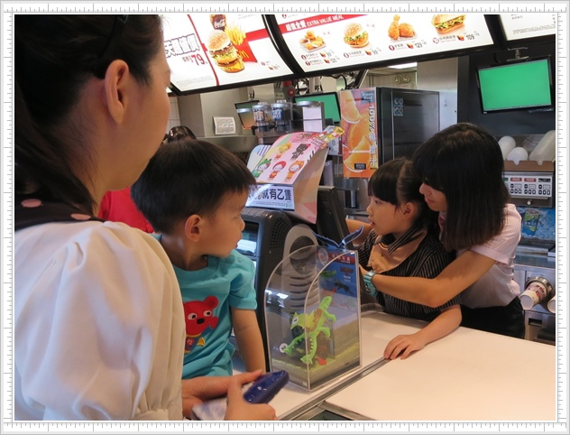 20140713 麥當勞小小經理-15
