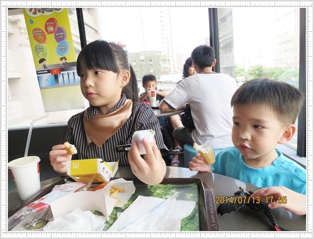 20140713 麥當勞小小經理-19