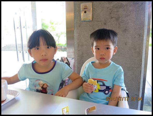 20140717 北美館親子餐廳-3