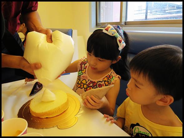20140804 咖博館蛋糕DIY-8