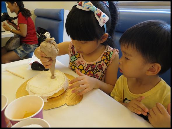 20140804 咖博館蛋糕DIY-10