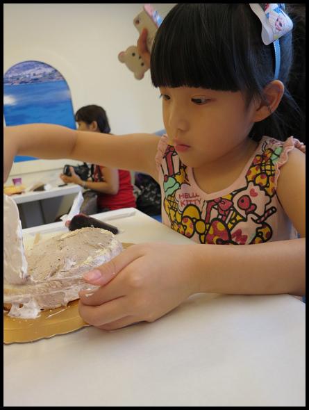 20140804 咖博館蛋糕DIY-11