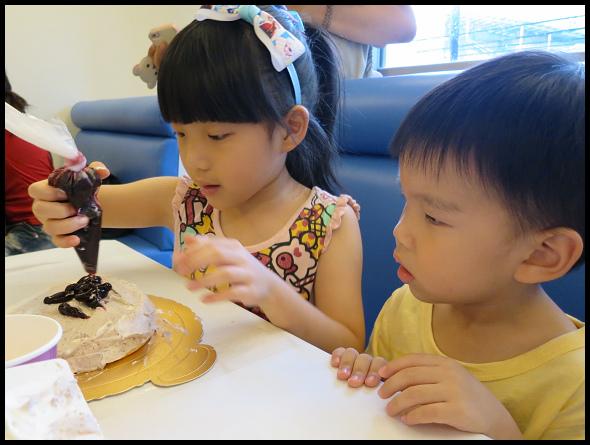 20140804 咖博館蛋糕DIY-12
