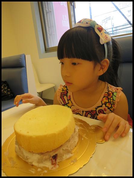 20140804 咖博館蛋糕DIY-13